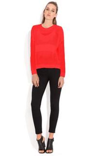 Women's Knitwear   Habitual Jumper   WISH
