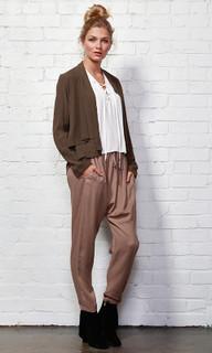 Jackets for Women | Loz Layer Jacket | SASS