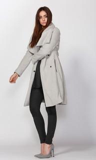 Jackets for Women | Asuka Coat | FATE