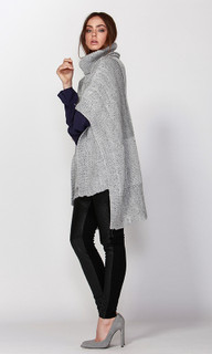 Women's Knitwear | Abla Knit | FATE
