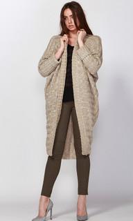 Women's Knitwear | Jode Cardigan | FATE