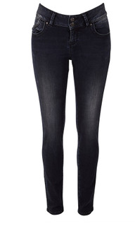 Women's Jeans | Molly High Lorina | LTB