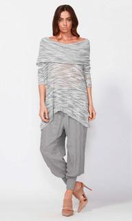 Women's Knitwear | Ninna Knit | FATE