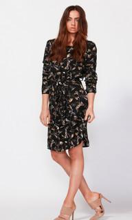 Ladies Dresses in Australia | Rebekah Dress | FATE
