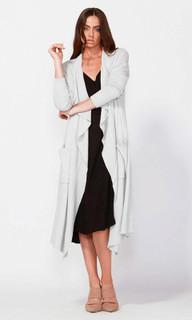 Women's Knitwear | Hariette Cardigan | FATE