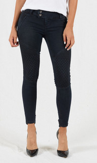 Women's Jeans | Briana Black to Black Jeans | LTB