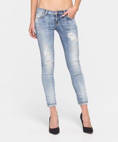 Women's Jeans | MelinaSemila Jeans | LTB