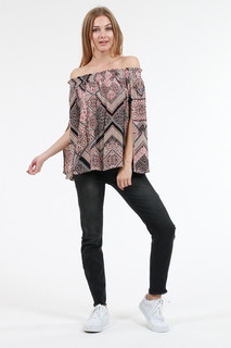 Womens Tops in Australia | Easton Off Shoulder Top | WISH
