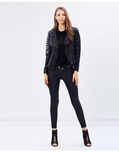 Jackets for Women   RyderJacket   KITCHY KU