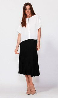 Women's Skirts | Harlow Skirt | FATE