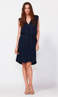 Ladies Dresses | Leonie Dress | FATE