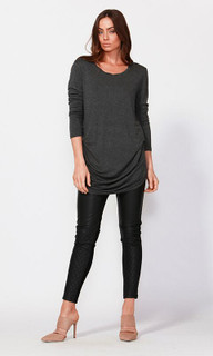 Women's Tops Online | Meloni Tunic | FATE