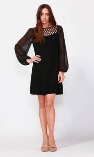 Women's Dresses Online | Poppi Dress | FATE