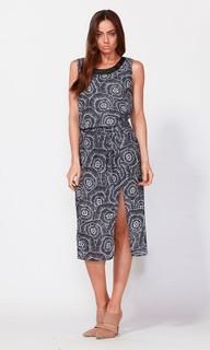 Ladies Dresses Online | Sirena Dress | FATE
