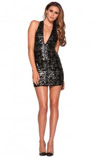 Women's Dresses Online | Runway Sequin Mini | STYLE2RUNWAY