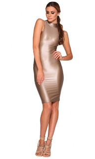 Women's Dresses in Australia | Glam Dress | STYLE2RUNWAY