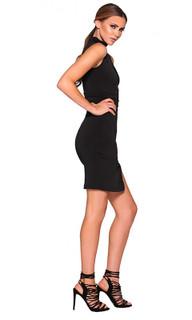 Women's Dresses Online | Pin Up Dress | STYLE2RUNWAY