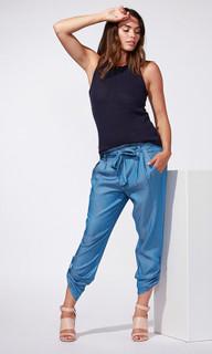 Women's Pants | Myrcella Pant | FATE