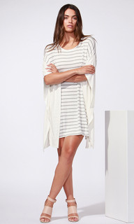 Ladies dresses | Joanna Dress | FATE
