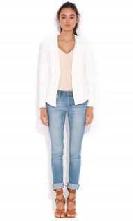 Women's Jackets | Breakers Jacket | WISH