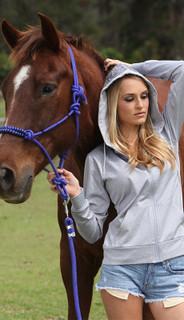Women's Jacket Online Australia | Mira Hoodie | Pagu