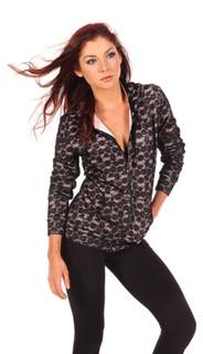 Women's Jacket Online Australia | Airi Hoodie | PAGU