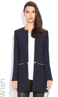 Jackets for Women | Arosa Jacket | WISH