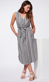 Women's Dress | Linden Dress | FATE
