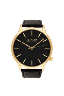 Accessories online | The Trophy Watch | BLAAX