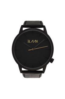 Accessories Online | The Blackout watch | BLAAX