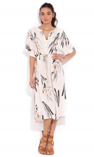 Women's Dresses Online | Bravo Dress | WISH
