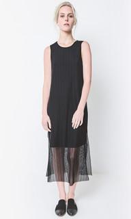 Women's Dresses   Adalyn Dress   ELLY M