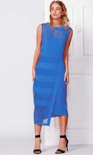 Women's Dress Online Australia | Isha Dress | FATE