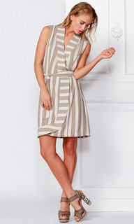 Women's Dress Online Australia | Seanna Dress | FATE