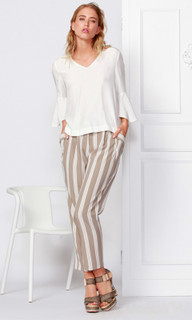 Womens Pant Online | Seanna Pant | FATE