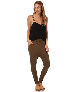 Ladie's Pants in Australia | Jade Pant | BETTY BASICS