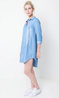 Women's Dresses   Ava Dress   ELLY M