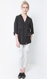 Women's Pants Online | EM505A Skye Jean | ELLY M