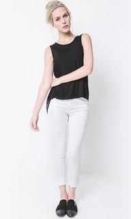 Women's Pants Online | EM511 Emma Jean | ELLY M