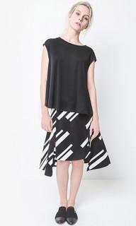Women's Skirts | EM527Rachel Skirt | ELLY M