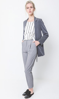 Ladies Jackets | EM538 Sammy Jacket | ELLY M