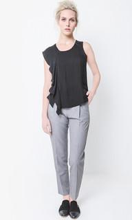 Women's Pants Online | EM539 Atticus Pant| ELLY M