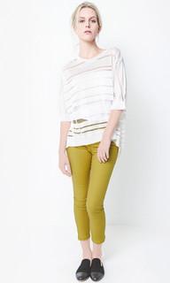 Women's Pants Online | EM547 Maggie Jean | ELLY M