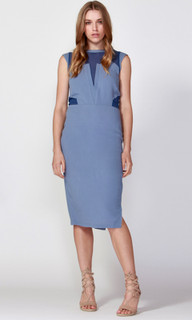 Women's Dresses |  Calla Dress | FATE
