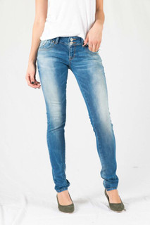 Women's Jeans | Molly Calissa Jeans | LTB