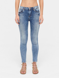 Women's Jeans Online | Tanya X Adonia Jeans | LTB
