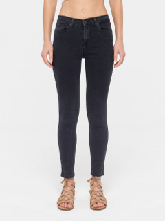 Women's Jeans Online Australia | Tanya X Antracite Jeans | LTB