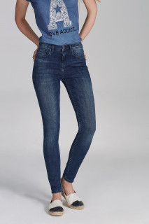 Women's Jeans | Tanya X Nice Jeans | LTB