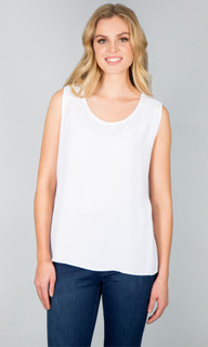 Sophie Tank by ICE EXPRESS | Ladies Tops | @ alibiOnline