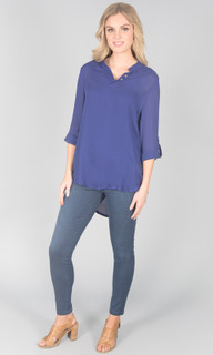 Rubi Shirt by ICE EXPRESS | LadiesTops | @ alibiOnline
